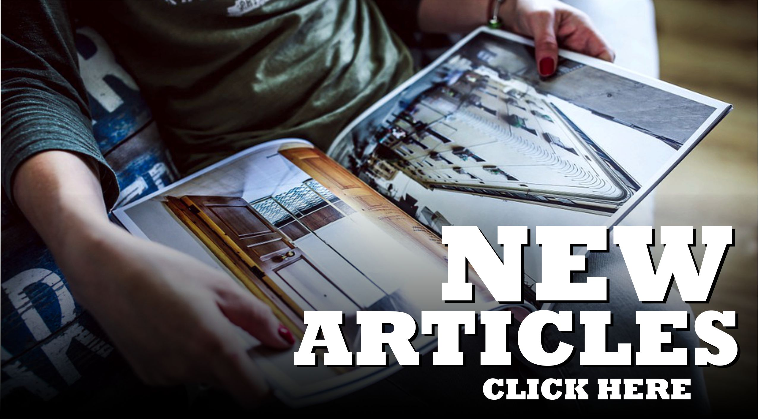 VHC New Articles