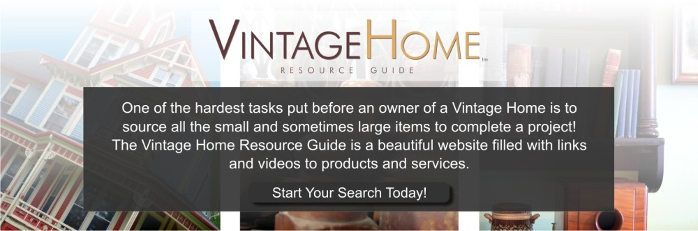 Resource Guide Ad