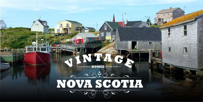 VH of Nova Scotia Header