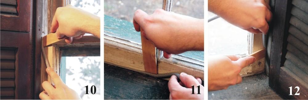 Edifice Magazine Window 4