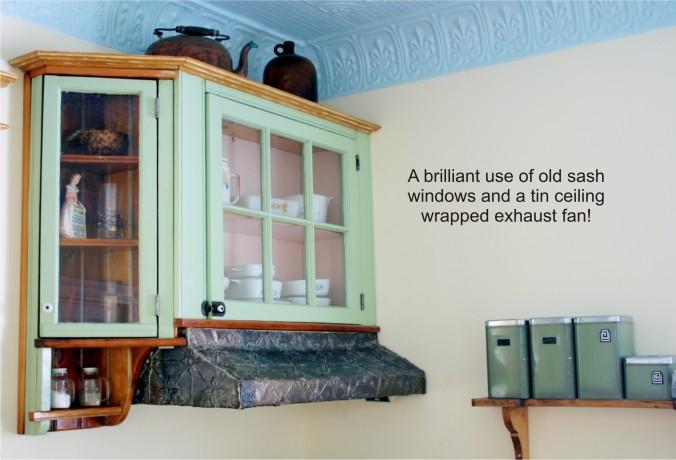 Victorian Cottage 10