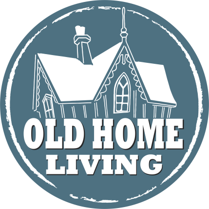 2019 OHL Logo