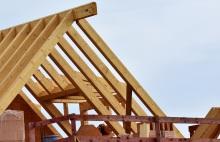 roof-truss-3339206